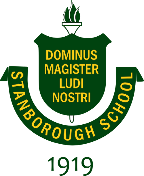 Stanborough School